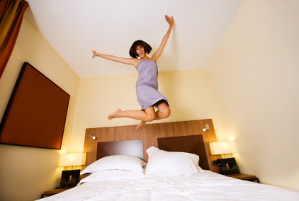 bed-jump_0